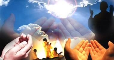 راههای کسب توفیق عبادت