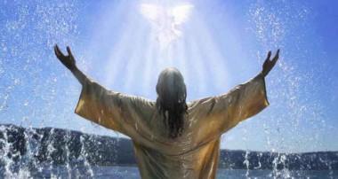 چرا عیسی کلمه نامیده شد؟!