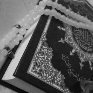 مرگ و شهادت از دیدگاه قرآن و روان شناسی (2)