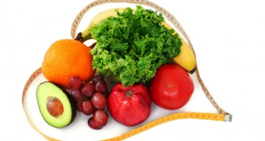 کاهش کلسترول با خوردن این مواد غذایی
