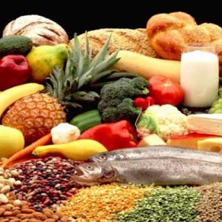 غذا و تغذیه در سیره رضوی (۲)
