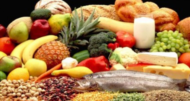 غذا و تغذیه در سیره رضوی (2)