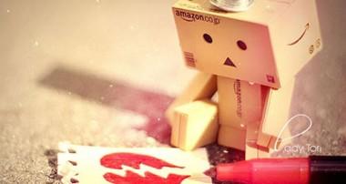 رنجش ها را فراموش کنید و برای همیشه ببخشایید