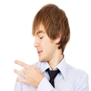 راجع به مردان و روابط جنسی چه میدانید
