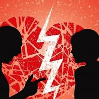 عوامل مخدوش کننده ارتباط با همسر