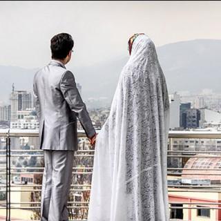 آنچه زنان ازشوهران خود انتظار دارند