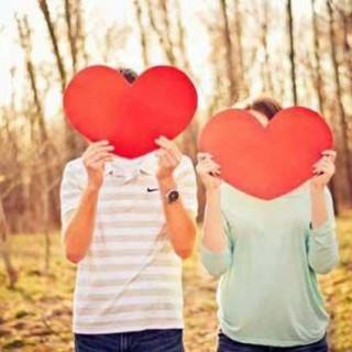 نقش مهربانی و محبت در رابطه بین زن و شوهر