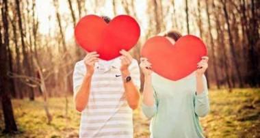 رفتار مردانه با شوهر چه عواقبی دارد؟