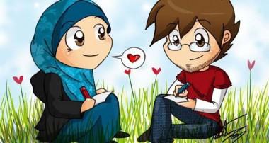رازهای عشق پایدار