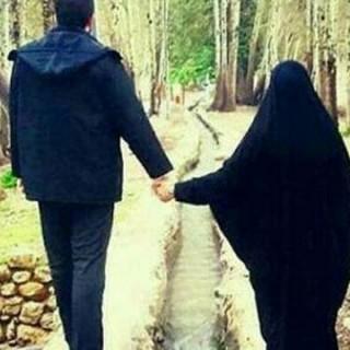 چگونه شوهري نمونه براي همسر خود باشيم؟ قسمت دوم