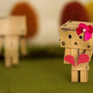 شش روش برای جبران صدمات عاطفی در زندگی مشترک