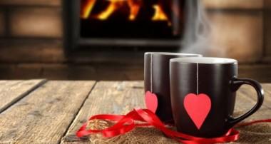ده روش مؤثر در بهبود روابط همسران