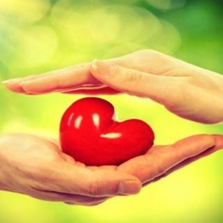 چرا عشق ما ، روز به روز کم رنگ تر می شود ؟