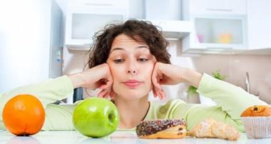 رژيم غذايي سلامتي و تناسب اندام