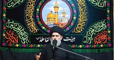 گفتار حجتالاسلام مومنی درباره نگاههای انحرافی به نهضت حسینی مذاکره امام حسین(ع) با دشمن؛ مغالطهای کثیف برای مصادره کردن معصومین