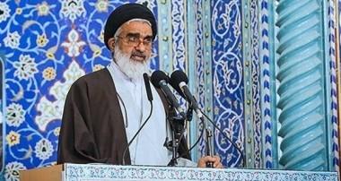 آیت الله سعیدی: دین اسلام به برکت انقلاب اسلامی احیاء شد