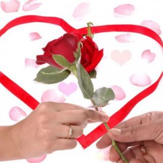 رابطه شیوه های دلبستگی با رضایتمندی زناشویی