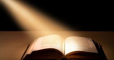 مراحل تکوین سه جلوه خدا در قرون اولیه مسیحیت
