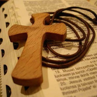 نوشتههای منسوب به یوحنا