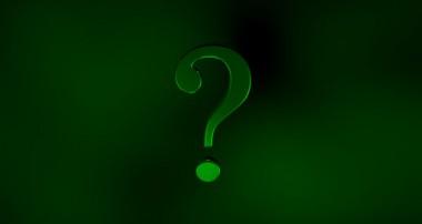 چه راههایی برای کاهش اضطراب و موفقیت بیشتر در مصاحبه وجود دارد؟