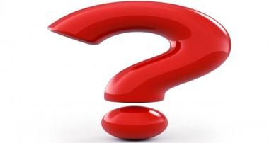 با چه شرایطی امر به معروف و نهی از منکر واجب است، و در صورت عدم توانایی بر امر به معروف چه باید کرد؟