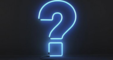کسانی که در برابر امر به معروف و نهی از منکر می گویند به شما ربطی ندارد و به زور نمی شود انسان را به بهشت برد، چه باید کرد؟