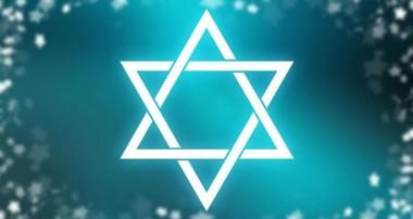 آشنایی با آیین یهودیت(۲)