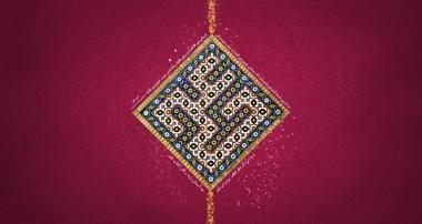 بررسی نقش امام علی علیه السلام در غزوات پیامبر(ص)