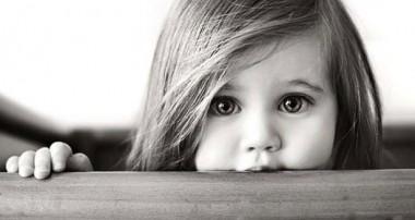 آیا کودکان نیز از دوری والدین رنج میبرند؟