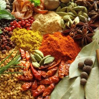 غذا و تغذیه در سیره رضوی (۴)