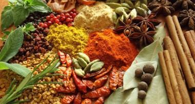 غذا و تغذیه در سیره رضوی (4)
