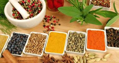 غذا و تغذیه در سیره رضوی (3)