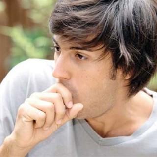 داروهای گیاهی جهت درمان سرفه