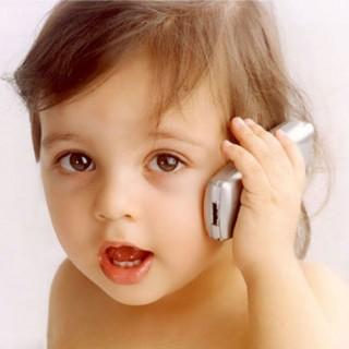 مهارت خوب گوش دادن