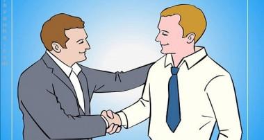 بهترین راه برای ارتباط با اطرافیان