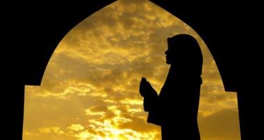 چرا گاهي اوقات دعاها مستجاب نميشوند؟
