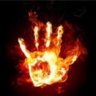 شرحى بر حديث إنّ الغَضَبَ مِن الشّيطانِ (3)