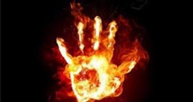 رایطه شیطان و اختیار انسان