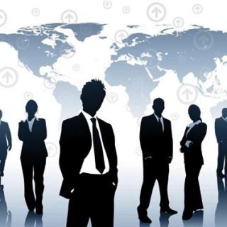 جایگاه ارزش ها در تئوری های مدیریت