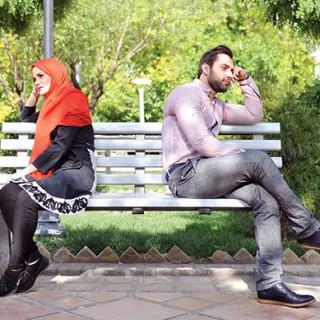 آیا عوامل مخدوش کننده ارتباط با همسر را می دانید