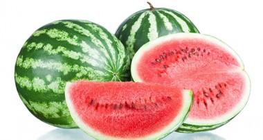 حقایقی در خصوص هندوانه
