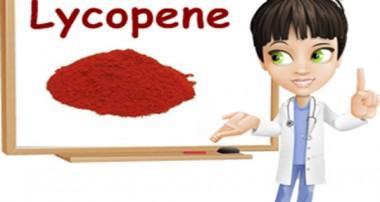فوائد لیکوپن