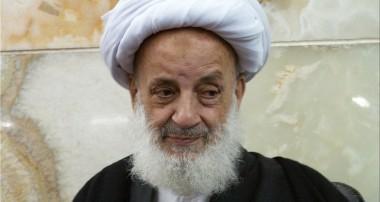 توصیه های اخلاقی آیت الله مجتهدی تهرانی ؛ «راه کار غلبه برنفس»