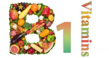 فهرستی شگفتانگیز از مواد غذایی سرشار از تیامین