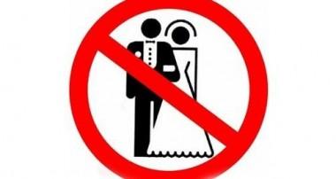 با اینگونه زنان ازدواج نکنید
