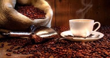 ارزش تغذیهای قهوه
