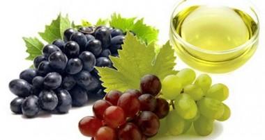 فواید سلامتی عصاره ی انگور