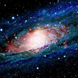 ویژگیهای آسمان در قرآن (1)