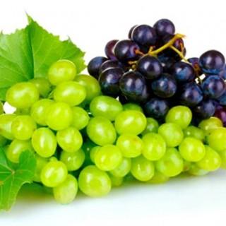آیا انگور برای شما مفید است؟