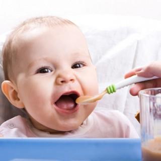 روش از شیر گرفتن کودک